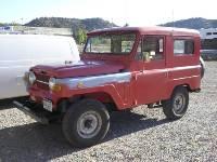 Nissan Patrol For Sale in USA: Craigslist Ads, eBay - Archives