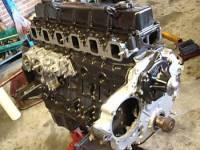 Nissan Patrol Diesel Parts