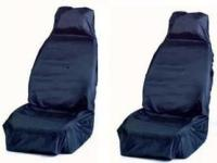 Nissan Patrol Seats & Seat Covers